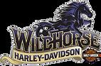 Wildhorse HD.png