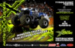 MXT_Sioux-City_webposter-artwork_2020.jp