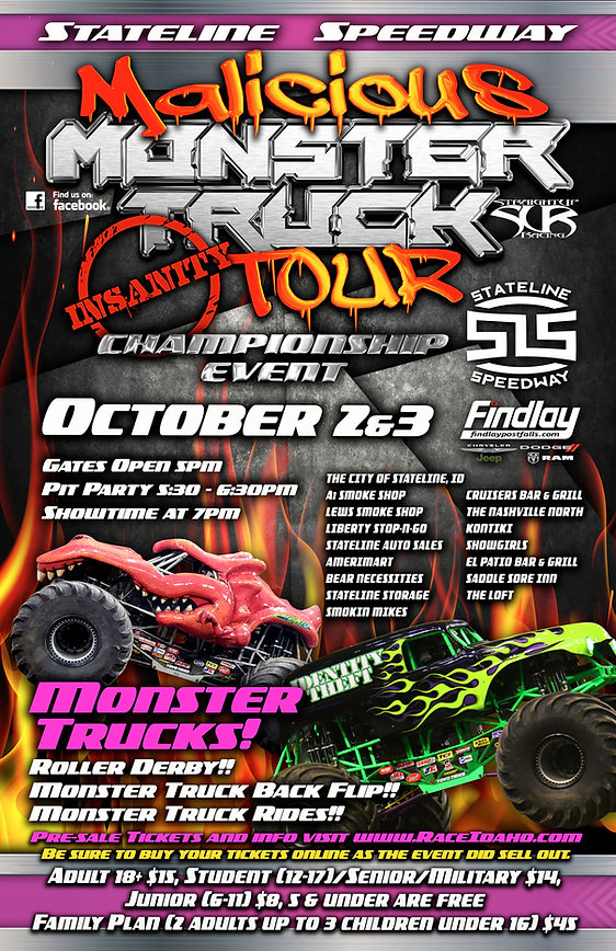 Malicious-MT-Tour_Stateline-Speedway-Cha