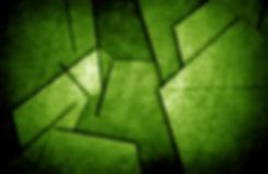 MMTT-Green.jpg