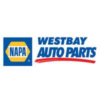 Westbay-Napa