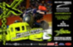 MXT_Indiana_webposter-artwork_2020.jpg