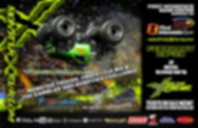 MXT_Redmond_webposter-artwork_2020.jpg