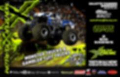MXT_Gillette_webposter-artwork_2020.jpg