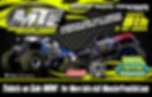 MTE_Ft-Dodge_poster-artwork_2020.jpg