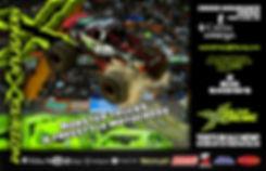 MXT_Portland_poster-artwork_2020.jpg