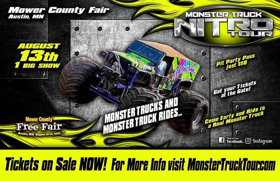 MTNT_Austin_poster-artwork_2021.jpg
