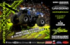 MXT_Cedar-Falls_webposter-artwork_2020.j