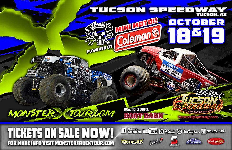 MXT_Tucson_webposter-artwork_2019.jpg