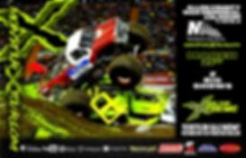 MXT_Ft-Wayne_webposter-artwork_2020.jpg