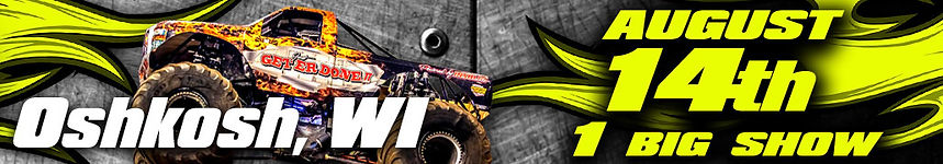 MTNT_Upcoming_Oshkosh_banner-2021.jpg