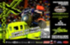 MXT_Oskaloosa_poster-artwork_2020.jpg