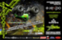 MXT_Medford_poster-artwork_2020.jpg