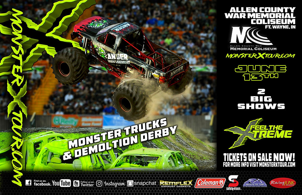 MXT_Ft-Wayne_poster-artwork_2020.jpg