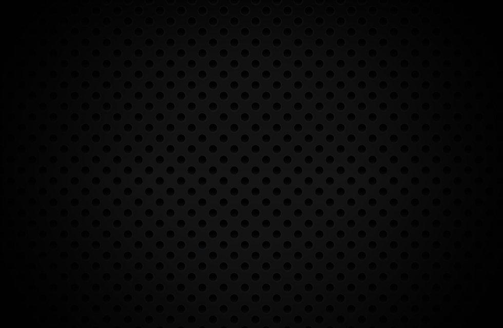 Monster X Web Background 2.jpg