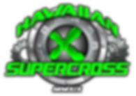 Hawaiin-Supercross-Logo-low-res.png