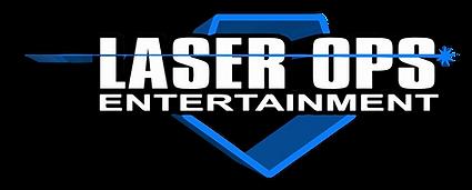 Laser Ops Logo.png