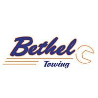 Bethal
