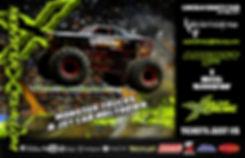 MXT_Afton_WEBposter-artwork_2020.jpg