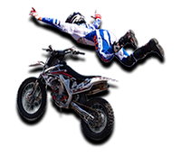 FMX 1.png