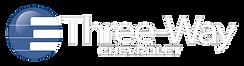 thumbnail_3Way_CO-OP-Logo_white.png