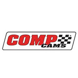Comp-Cams