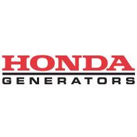 Honda-Generators