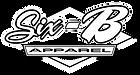 Six B Logo.png