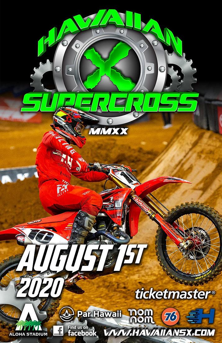 HSX-Honolulu-2020-Poster.jpg