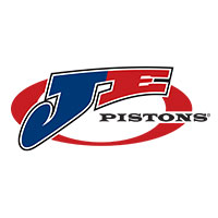 JE-Pistons