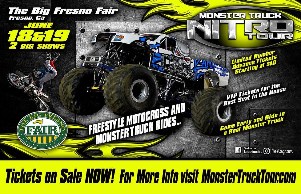MTNT_Fresno_poster-artwork_2021.jpg