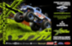 MXT_Joneboro_poster-artwork_2020.jpg
