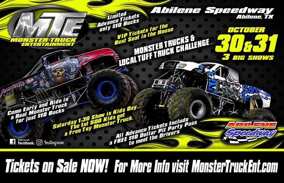 MTE_Abilene_webposter-artwork_2020.jpg