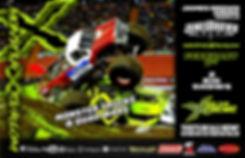 MXT_Augusta_webposter-artwork_2020.jpg