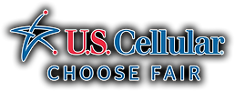 USCC_Logo_Choose_Fair_4C.png