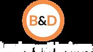 B D LUMBER logo.png