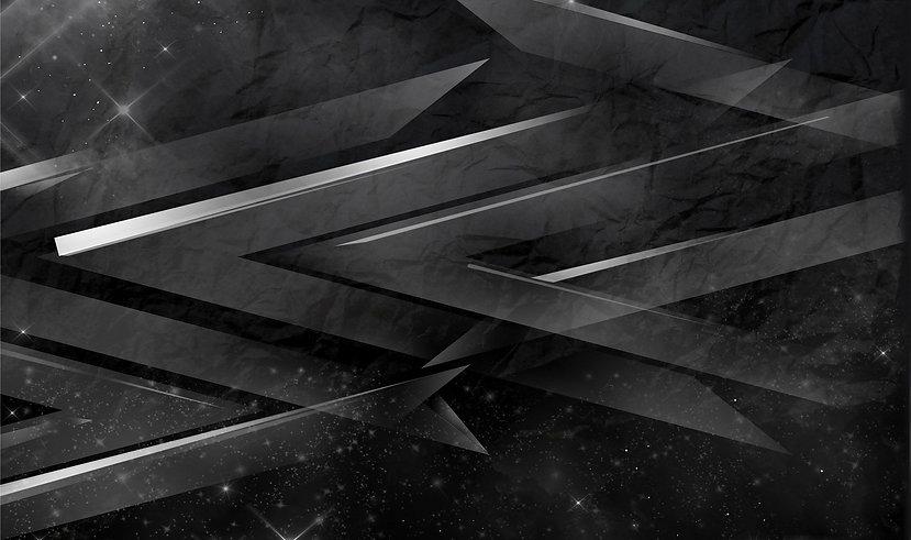 MMTT Blades BK.jpg