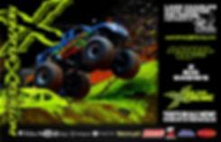 MXT_LC_poster-artwork_2020.jpg
