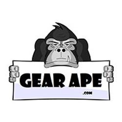 Gear-Ape