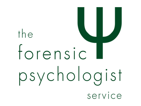 """""""From the first contact, we knew we could work with Liz"""" - Dr Louise Bowers, Forensic Psychologist"""