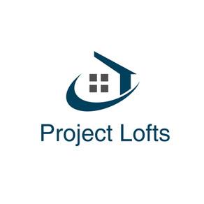 Project Lofts - Case Study