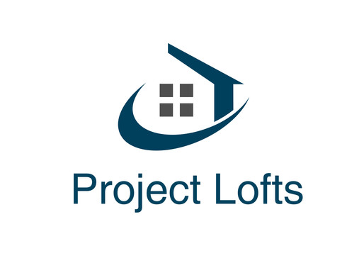 Project Lofts - Case Study