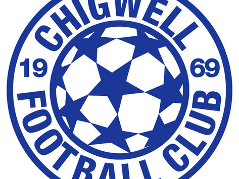"""""""Liz spoke to me in a way that I actually knew what she was talking about"""" - Kelly, Chigwell FC"""