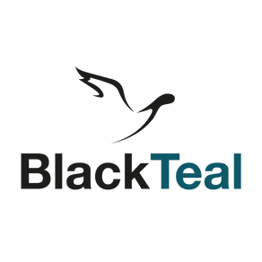 """""""Liz - your support from the very beginning was second to none"""" - Nick Duck, BlackTeal Investments"""