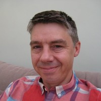 """""""I am very happy with the website that Liz built for my business"""" - Richard Morrell"""