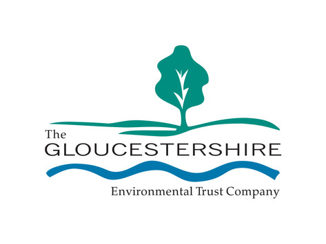 """""""Liz provided a thoroughly professional project management role"""" - The Glos Environmental Trust"""