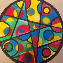 P7 Abstract Mandalas.jpg