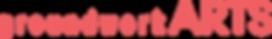 gARTS_logo-04.png