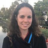 Sarah LaChance