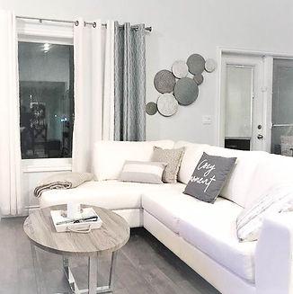 living room 3 (2).jpg